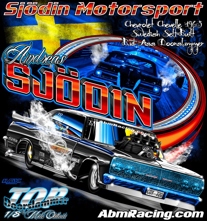 Sjodin-Motorsport-'13-v7