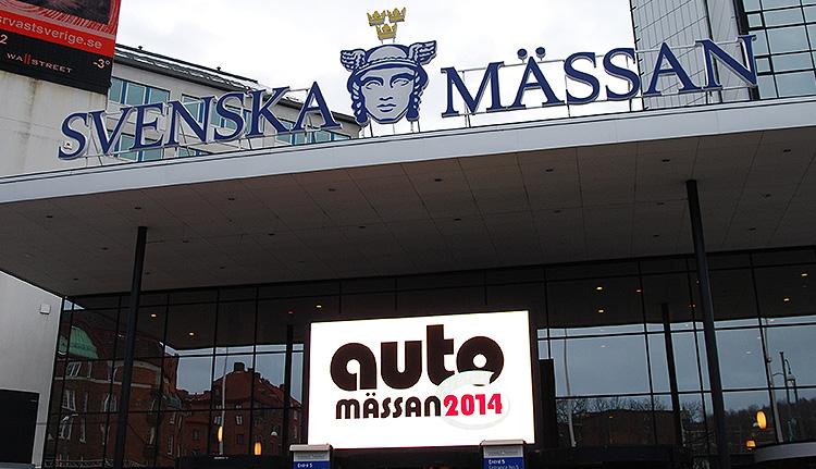 svenska-massan-splash