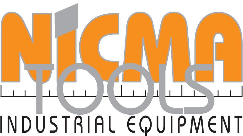Nicma Tools webb större