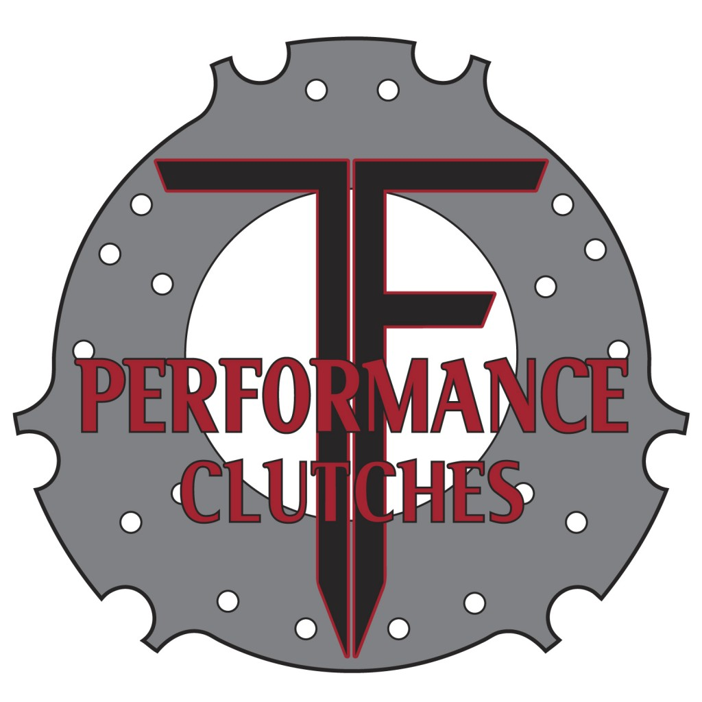 TF Performance Clutches
