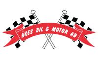 Åkes Bil & Motor