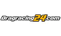 Dragracing24.com