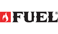Fuel Clothing Sweden