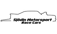 Sjödin Motorsport Race Cars