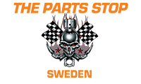 The Parts Stop
