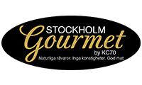 Stockholm Gourmet