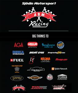 sponsor-banderoll