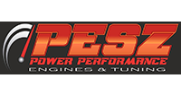 Pesz Power Performance