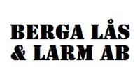 Berga Lås & Larm