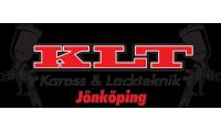 Kaross & Lackteknik Jönköping