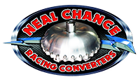 Neal Chance