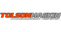 Tolson Maskin