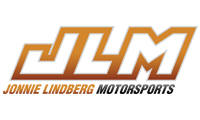 Jonnie Lindberg Motorsports