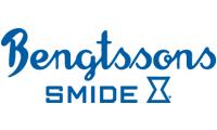Bengtssons Smide